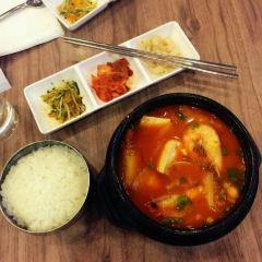 음식이야기밥 여행 사진