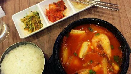 음식이야기밥