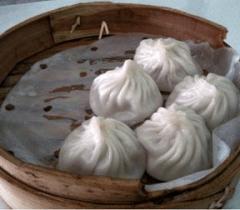 Feng Yu Sheng Jian ( Mei Li Dou ) User Photo