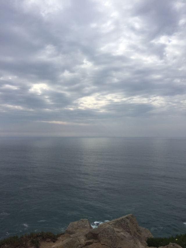 Coast of the Sun