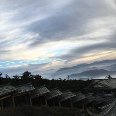 Wanfo Top User Photo