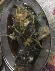Xiao Mei Seafood User Photo