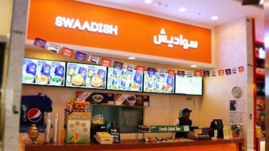 Swaadish Restaurant