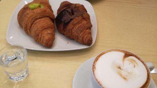 caffè Rocca