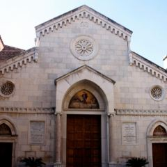 Cattedrale di Sorrento User Photo
