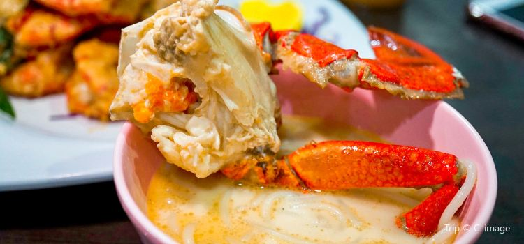 Long Seafood1