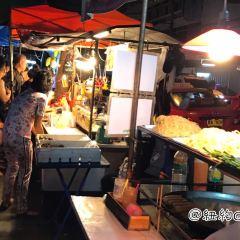 Patpong Night Market User Photo
