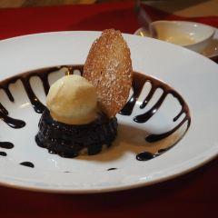 L'Annexe French Restaurant用戶圖片