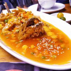 Ka Le Vietnam Restaurant( De Si Qin ) User Photo