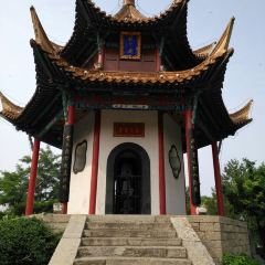 시마타이(희마대) 여행 사진