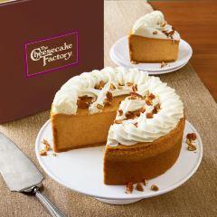 芝士蛋糕工廠用戶圖片