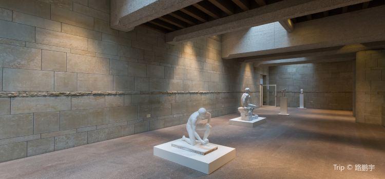 Neue Pinakothek2