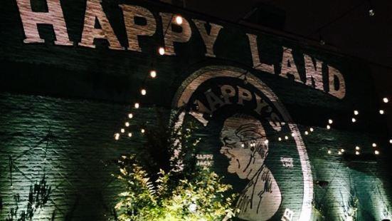 Happy's Irish Pub