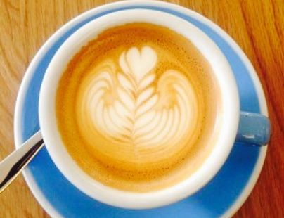 Coldrip Food & Coffee