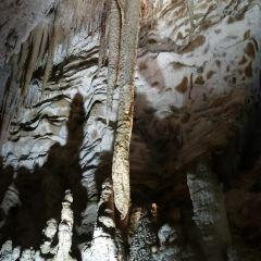 Ruakuri Cave User Photo