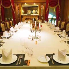 歐羅巴西餐廳用戶圖片