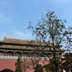 Duanmen User Photo