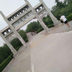 元寶山用戶圖片