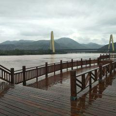 河口古鎮用戶圖片
