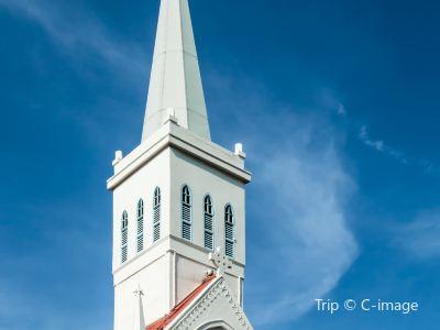루드르의 성모 성당