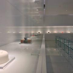 瑪律邁松展覽館用戶圖片