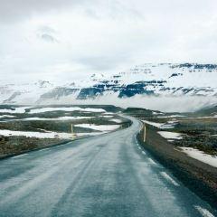 Iceland Eastfjords User Photo
