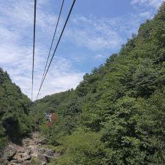 단산츠수이 여행 사진
