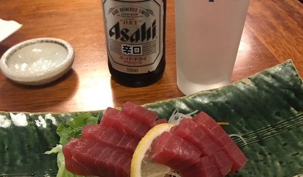 You Japanese Restaurant2