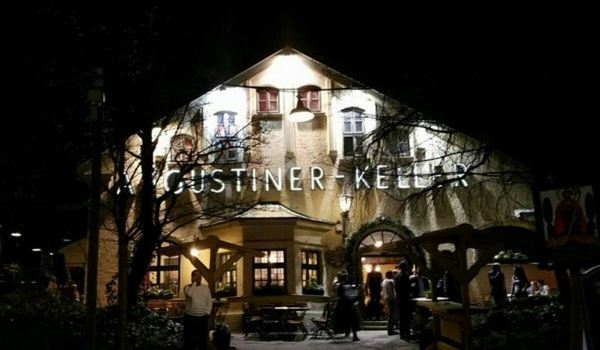 Augustiner-Keller3
