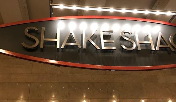 Shake Shack3