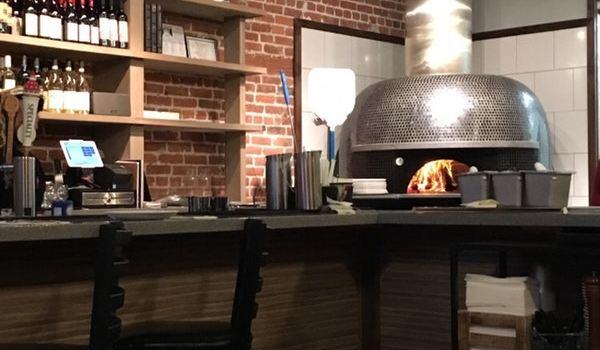 Brick Fire Tavern2