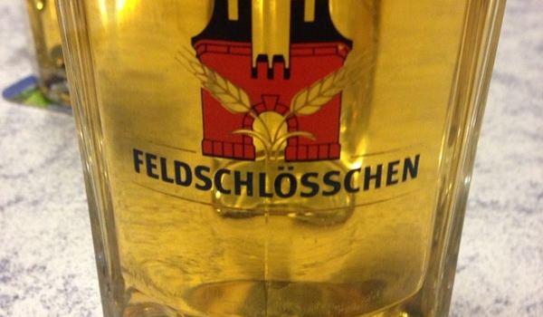 Rheinfelder Bierhalle1