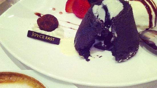 JOYCE EAST餐廳
