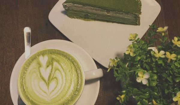 Relax Coffee Cafe