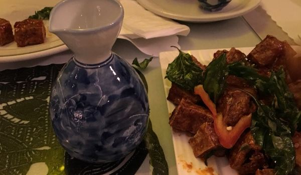 Ploy II Thai Cuisine3