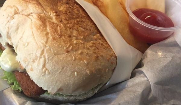 Bergs Gourmet Burgers2