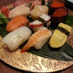Kotobuki Japanese Restaurant User Photo