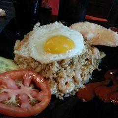Bali Bistro User Photo