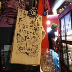 Revel Cafe用戶圖片