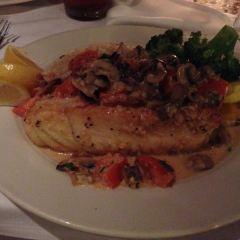 Tarantino's Restaurant User Photo