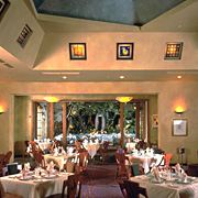 Spago, Beverly Hills User Photo