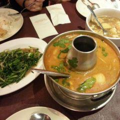 Chok Dee Thai Restaurant用戶圖片