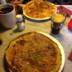 The Pancake Bakery User Photo