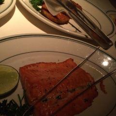 Joe's Seafood, Prime Steak & Stone Crab User Photo