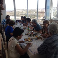 Giorgaros Restaurant User Photo