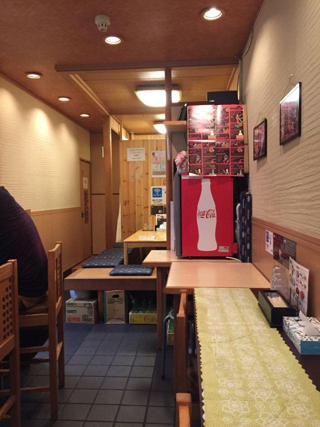 Gion Naritaya