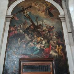 Chiesa di San Moise User Photo