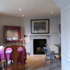 Hogarth's House User Photo