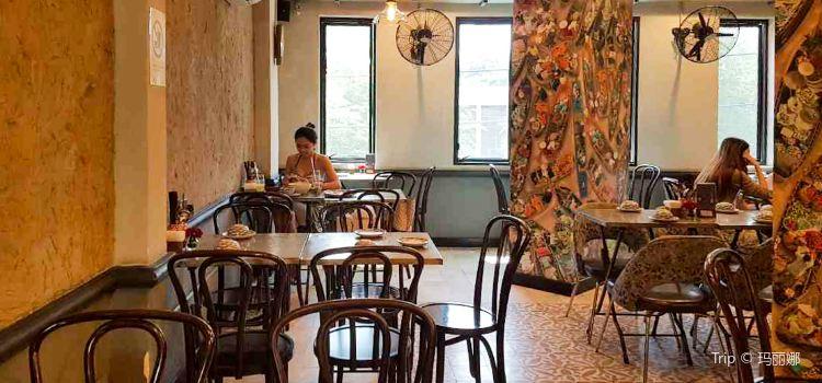 Chi Hoa Vietnamese Cuisine3