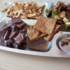 甏肉快餐用戶圖片